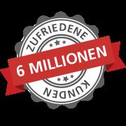 6-million-abos